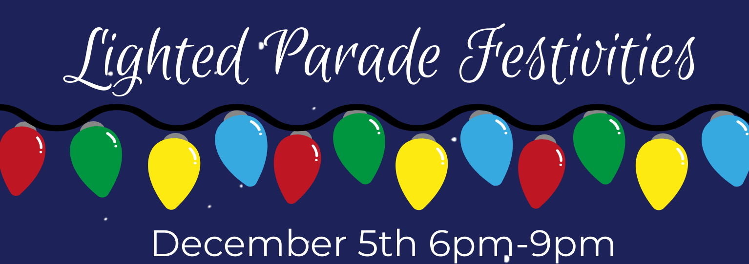 Lighted Parade Flyer (2)