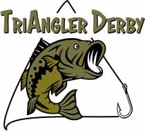 Tri-Angler Derby Image